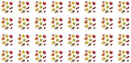 10-autumn-nail-art-stickers-decals-2016-8