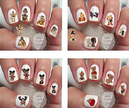 10-thanksgiving-nail-decals-stickers-2016-11