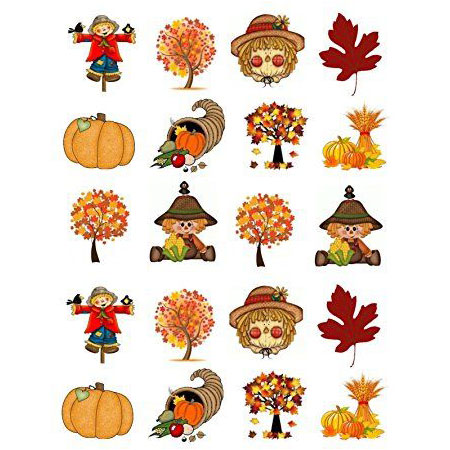 10-thanksgiving-nail-decals-stickers-2016-7