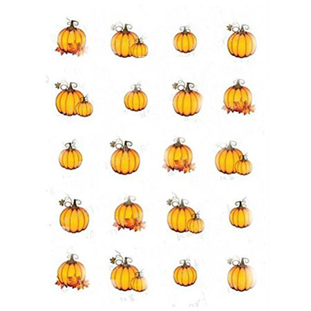 10-thanksgiving-nail-decals-stickers-2016-9