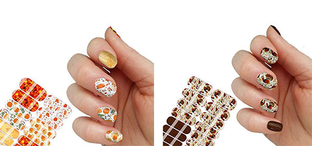 10-thanksgiving-nail-decals-stickers-2016-f