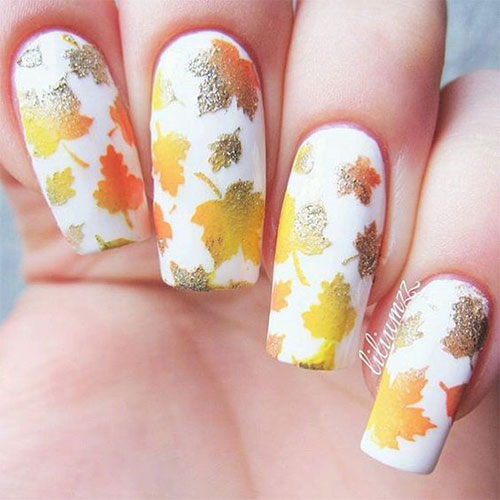 12-autumn-leaf-nail-art-designs-ideas-2016-10