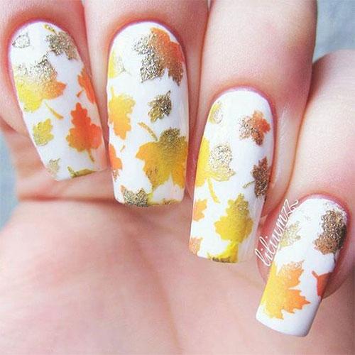 12-autumn-leaf-nail-art-designs-ideas-2016-10