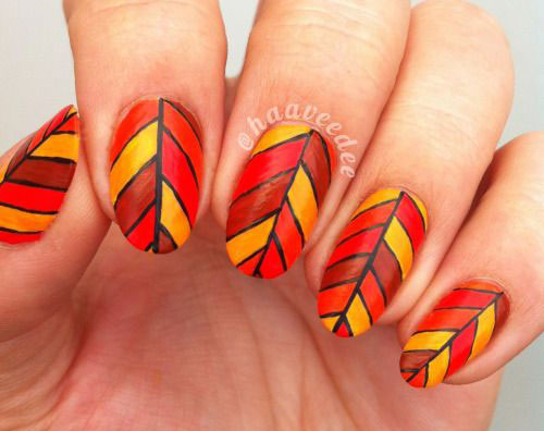 12-autumn-leaf-nail-art-designs-ideas-2016-11