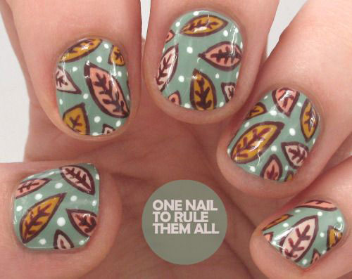 12-autumn-leaf-nail-art-designs-ideas-2016-12
