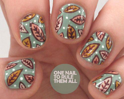 12-autumn-leaf-nail-art-designs-ideas-2016-12