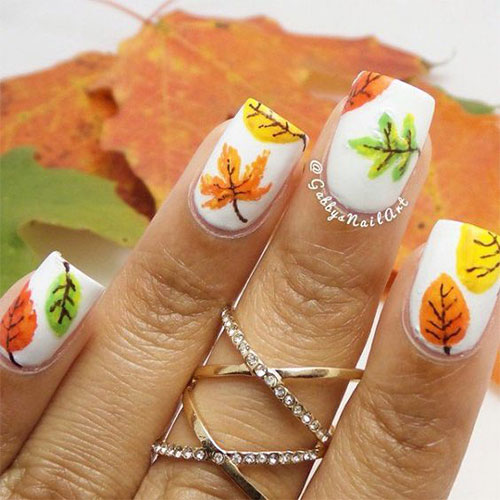 12-autumn-leaf-nail-art-designs-ideas-2016-13