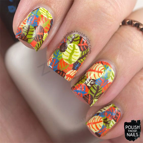 12-autumn-leaf-nail-art-designs-ideas-2016-2