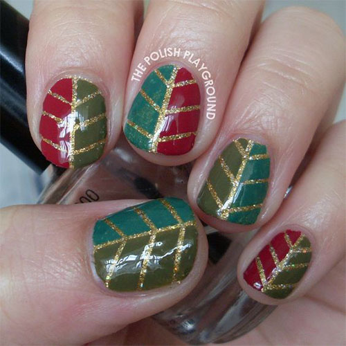 12-autumn-leaf-nail-art-designs-ideas-2016-4