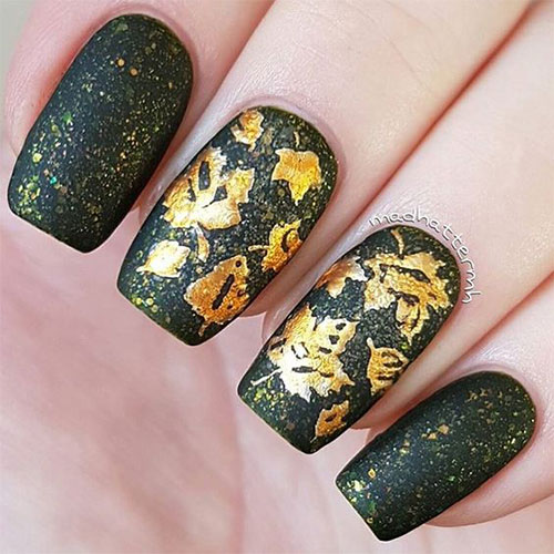 12-autumn-leaf-nail-art-designs-ideas-2016-7