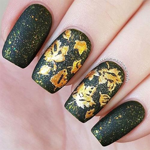 12-autumn-leaf-nail-art-designs-ideas-2016-7