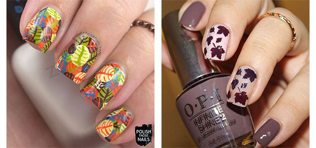 12-autumn-leaf-nail-art-designs-ideas-2016-f