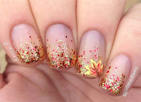 12-easy-autumn-nail-art-designs-ideas-2016-fall-nails-10