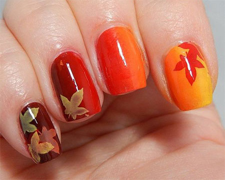 12-easy-autumn-nail-art-designs-ideas-2016-fall-nails-11