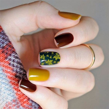 12-easy-autumn-nail-art-designs-ideas-2016-fall-nails-12