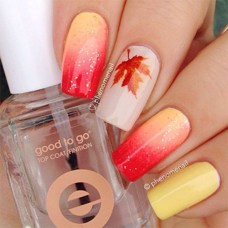 12-easy-autumn-nail-art-designs-ideas-2016-fall-nails-3