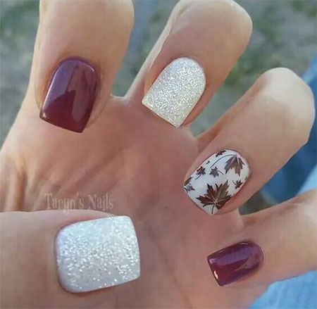 12-easy-autumn-nail-art-designs-ideas-2016-fall-nails-6