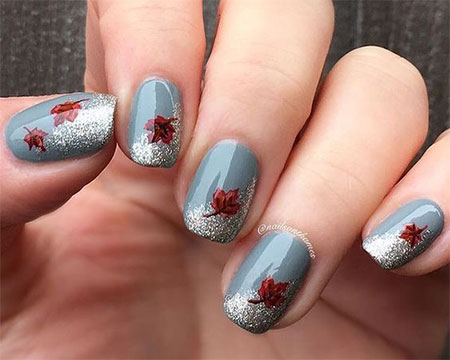 12-easy-autumn-nail-art-designs-ideas-2016-fall-nails-8