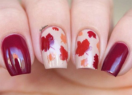 12-easy-autumn-nail-art-designs-ideas-2016-fall-nails-9