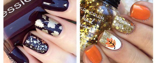 12-easy-autumn-nail-art-designs-ideas-2016-fall-nails-f
