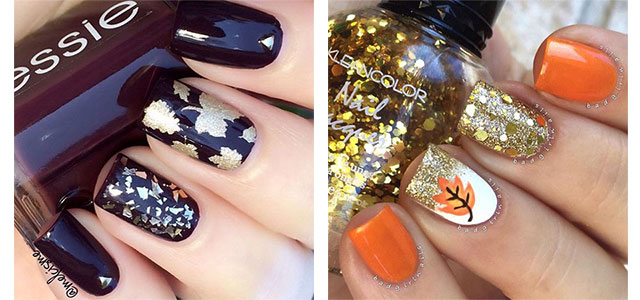 12-easy-autumn-nail-art-designs-ideas-2016-fall-nails-f
