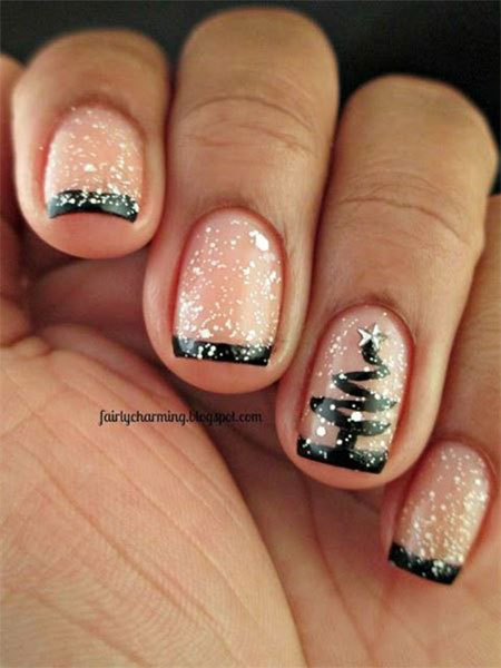 15-christmas-gel-nails-art-designs-ideas-2016-12
