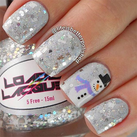15-christmas-gel-nails-art-designs-ideas-2016-6