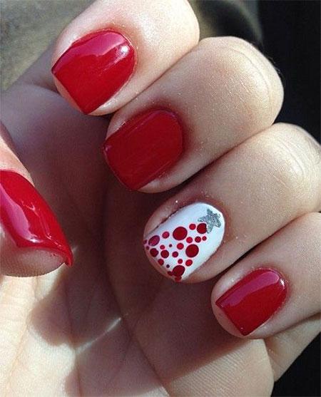 15-christmas-gel-nails-art-designs-ideas-2016-8