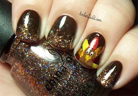 15-easy-thanksgiving-nail-art-designs-ideas-2016-1