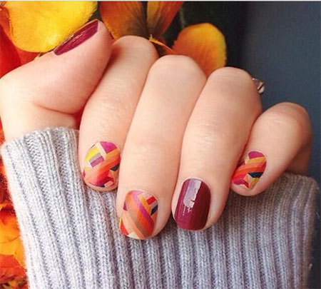 15-easy-thanksgiving-nail-art-designs-ideas-2016-12
