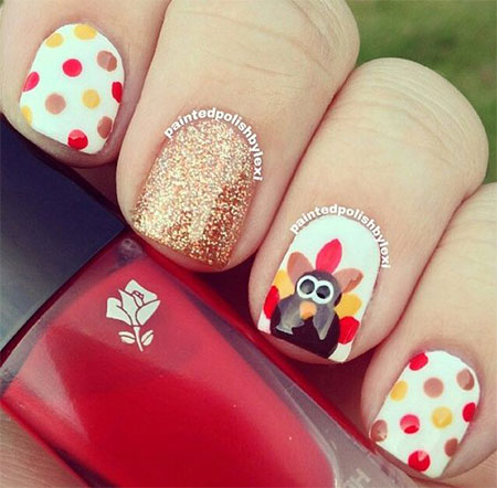 15-easy-thanksgiving-nail-art-designs-ideas-2016-2