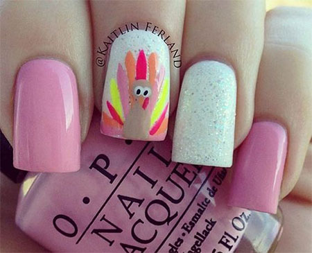 15-easy-thanksgiving-nail-art-designs-ideas-2016-4