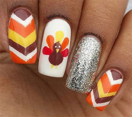 15-easy-thanksgiving-nail-art-designs-ideas-2016-6