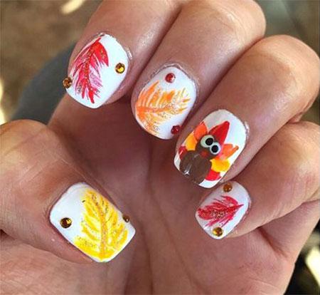 15-easy-thanksgiving-nail-art-designs-ideas-2016-7