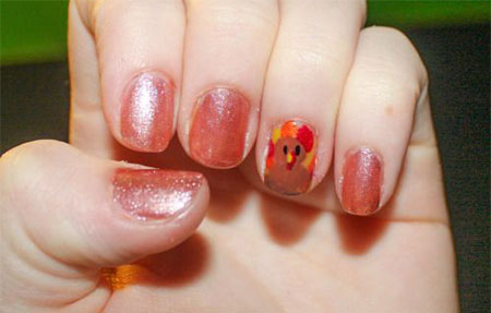 15-easy-thanksgiving-nail-art-designs-ideas-2016-8