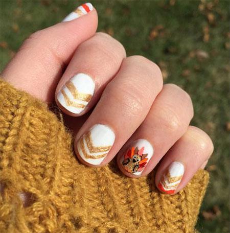 15-easy-thanksgiving-nail-art-designs-ideas-2016-9