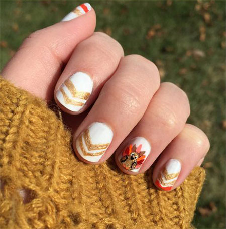 15-easy-thanksgiving-nail-art-designs-ideas-2016-9