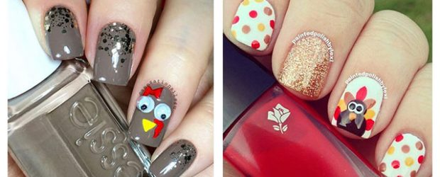 15-easy-thanksgiving-nail-art-designs-ideas-2016-f
