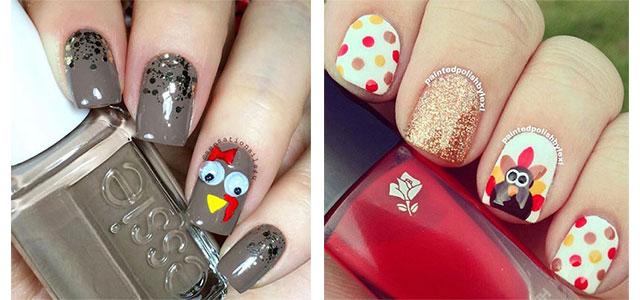 15-easy-thanksgiving-nail-art-designs-ideas-2016-f
