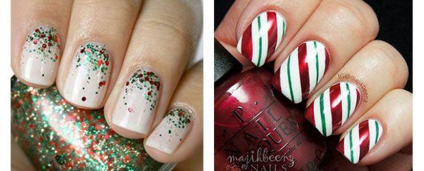 20-easy-cute-christmas-nails-art-designs-ideas-2016-f