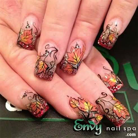 25-best-autumn-nail-art-designs-ideas-2016-1