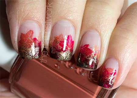 25-best-autumn-nail-art-designs-ideas-2016-10
