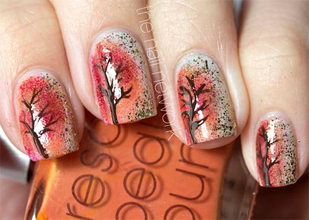 25-best-autumn-nail-art-designs-ideas-2016-11
