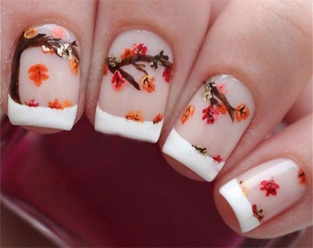 25-best-autumn-nail-art-designs-ideas-2016-13