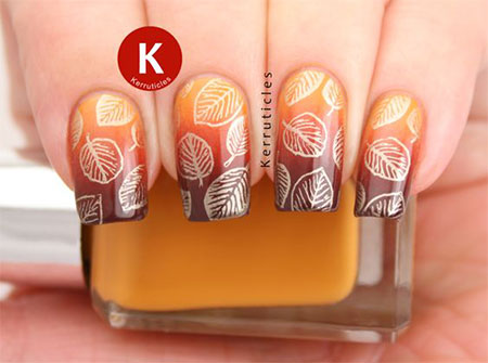 25-best-autumn-nail-art-designs-ideas-2016-14