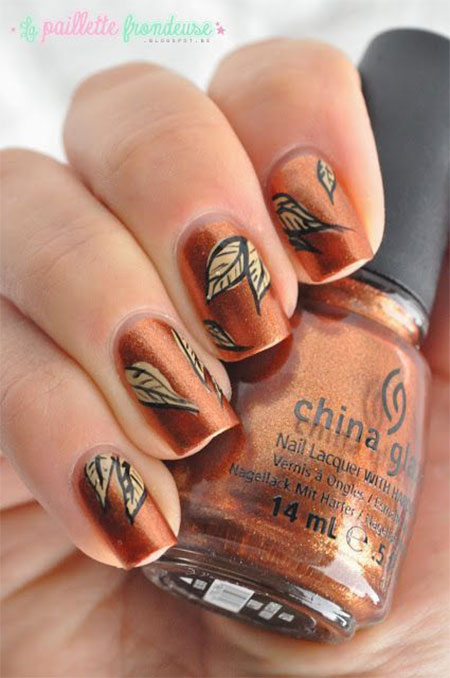 25-best-autumn-nail-art-designs-ideas-2016-16