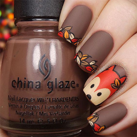 25-best-autumn-nail-art-designs-ideas-2016-17