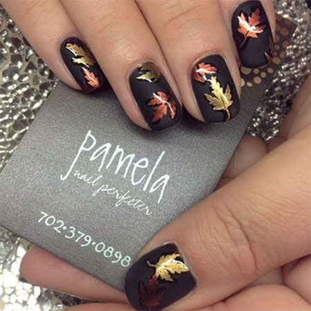 25-best-autumn-nail-art-designs-ideas-2016-18