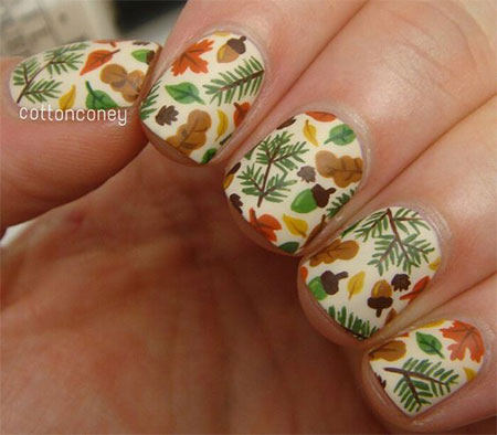 25-best-autumn-nail-art-designs-ideas-2016-20