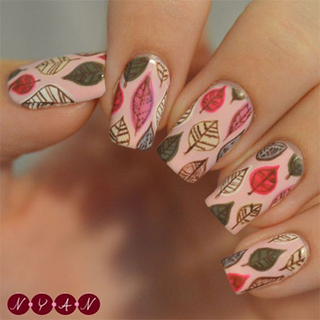25-best-autumn-nail-art-designs-ideas-2016-21